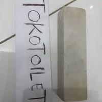 harga Batu Asahan Batu Asah Gunung Bentuk Kotak Batu Asah Pisau Asah Golok Tokopedia.com