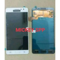 LCD TOUCHSCREEN SAMSUNG J3 PRO 2017 J3110 1SET COMPLITE NEW LCD TOUCHS