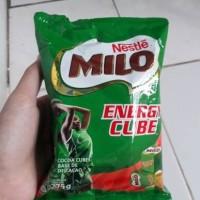 Jual Milo cube isi 100 Murah
