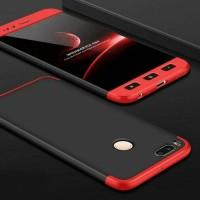 Case GKK 360 Xiaomi Mi A1 I Mi 5X Slim Casing BackCase Hp Cover