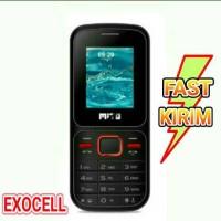 Jual Mito 135, Hp Lcd 1.8 Inch, Handphone Murah, Warna Merah Witam Putih Murah