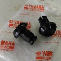 harga Jalu Stang Yamaha Mio J Tokopedia.com