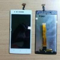 Lcd Oppo Mirror 3 R3001 Fullset Touchscreen