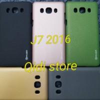 case cover samsung j710 atau j7 2016