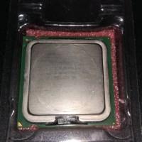 Jual Processor Intel Pentium 4 519K 3.06GHz LGA775 Murah