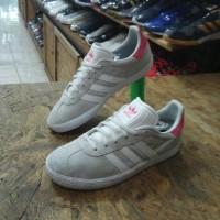 Sepatu ADIDAS GAZELLE Original (Made in Indonesia)