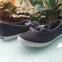 Sepatu Casual Airwalk Bellova Womens
