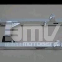 harga Arm Supertrack Supra X,grand,revo,yupiter Z,shogun, Tokopedia.com