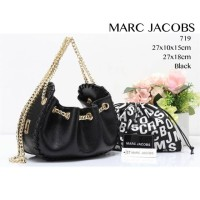 Tas MARC JACOBS Sway witg Mini Bag 719#460 (15)*