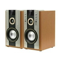 harga Polytron Pas 62 Pas62 Active Speaker + Bluetooth - Promo Tokopedia.com