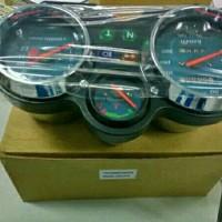 harga Kilometer Ninja R Atau Speedometer Komplit Ninja R Tokopedia.com