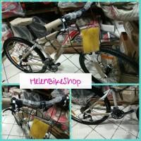 Sepeda Gunung / Mtb United Venus XC 77
