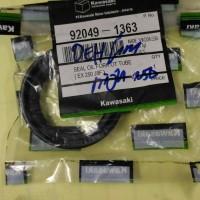 harga Seal Sil Shock Depan Kawasaki Ninja 250 Tokopedia.com