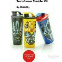 Jual Tupperware Transformer Tumbler 1pc Murah