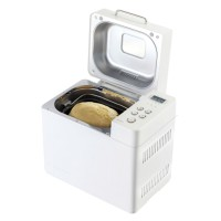 Kenwood BM250 Bread Maker Putih T0310