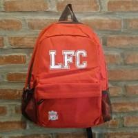 Tas Backpack Liverpool Original