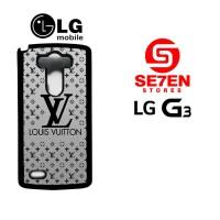 harga Casing Hp Lg G3 Fonds Decran Louis Vuitton Custom Hardcase Tokopedia.com