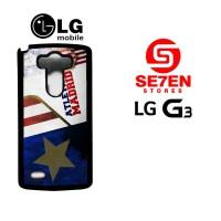 harga Casing Hp Lg G3 Atletico Madrid Custom Hardcase Tokopedia.com