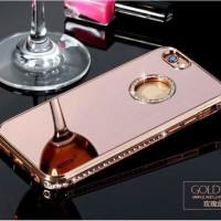 harga Iphone 6/6s Bling Diamond Case Tokopedia.com