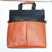 Tas Coach Wanita Original Handbag
