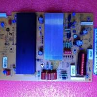 Z Main LG 42PJ250 - Code 895351
