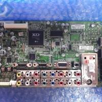 harga Mesin Tv Lg 32lg53 - Code 19931 Tokopedia.com