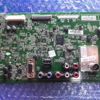 harga Mesin Tv Lg 32cs410 - Code 19771 Tokopedia.com