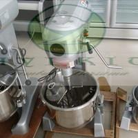Mixer Adonan Roti Mini 7 Liter  B7 T2909