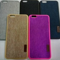 B1 ASTONE JEANS CASE IPHONE 66S 47 SOFT JEL KODE DG1