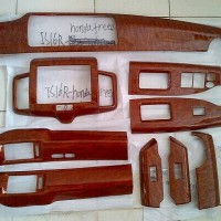 harga Wood Panel Honda Freed Tokopedia.com