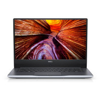 DELL INSPIRON 7460 I5 VGA Windows 10 RAM 4GB / HDD 500GB