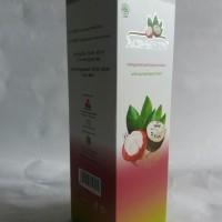 Ace Max Jus herbal dari alam