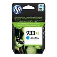 HP 933 (54 AA) Cyan