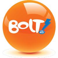 Jual Kartu Perdana Bolt 4g Unlimited 30 Hari ( PC dan Android ) Murah