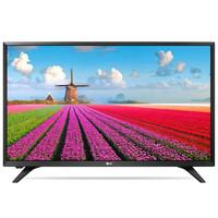TV LED LG 28 Inch 28MT49VF-PT / 28MT49