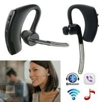 harga Bluetooth Headseat Stereo Voyager Legend Oem Tokopedia.com