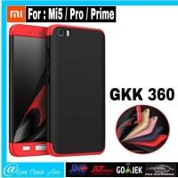 harga Case Xiaomi Mi5 / Mi 5 Pro Hardcase Standstone Matte Pasir Slim Covers Tokopedia.com