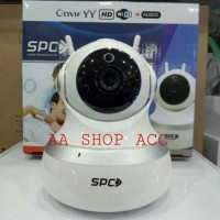 IP Camera Wireless HD CCTV Wireless Aplikasi Yoosee P2P Cloud