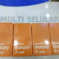 SAMSUNG GALAXY J1 ACE/J111F/DS