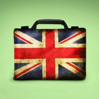 harga England Flag 10