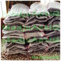 Jual Pupuk Organik Kotoran Cacing/ Kascing Murah