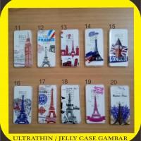 harga Ultrathin / Jelly Case Gambar Campur For Vivo Y31 Vivo Y15 Tokopedia.com