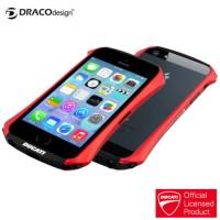 harga Case / Sarung Ducati Darco Iphone 5/5s Original Tokopedia.com