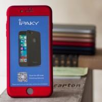Original Ipaky 360 Protection for Iphone 6 / 6 Plus dan 7 / 7 Plus .