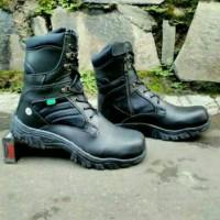 sepatu touring sepatu pdl sepatu safety sepatu boots safety shoes beli