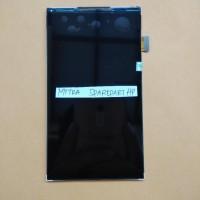 LCD SAMSUNG GALAXY GRAND 2 G7102 SM-G7102 ORIGINAL