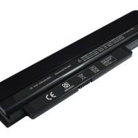 Original Battery HP Pavilion DV2-1000 DV2Z DV2 -OEM