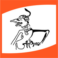 Kaligrafi Nama Kaligrafi Jawa Kaligrafi Aksara Jawa