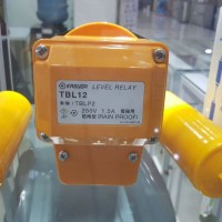 Kasuga Level Relay TBL-12 (for Water)