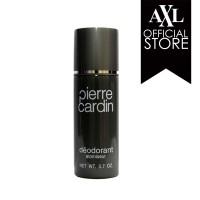 Pierre Cardin Deodorant Spray Grey 150 ml